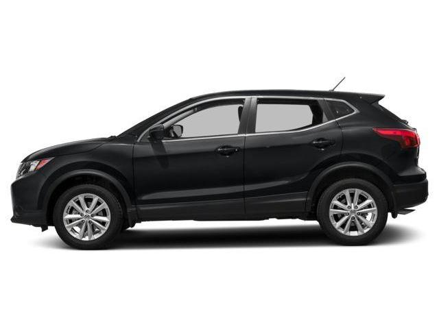 2018 Nissan Qashqai SV (Stk: 18121) in Bracebridge - Image 2 of 9