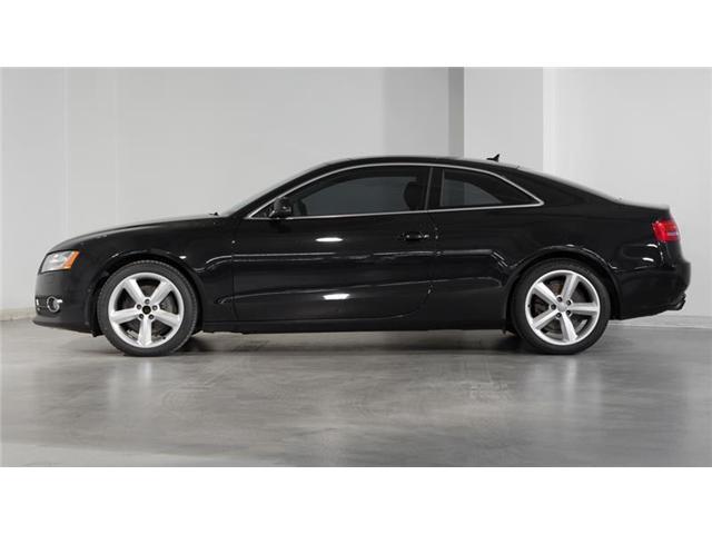 2011 Audi A5 2.0T Premium (Stk: 52787A) in Newmarket - Image 2 of 15