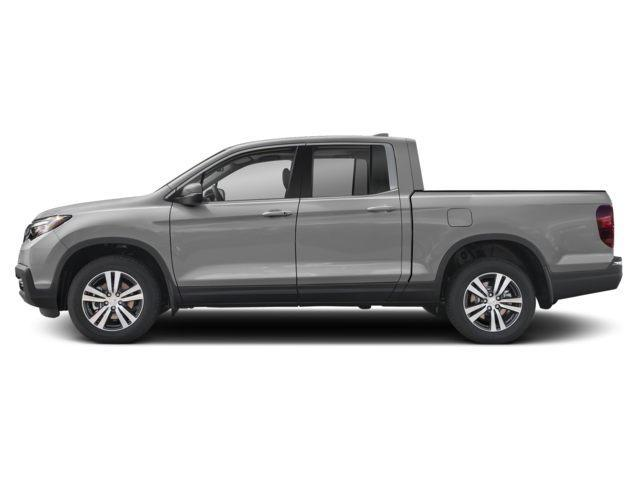 2019 Honda Ridgeline EX-L (Stk: H25134) in London - Image 2 of 9