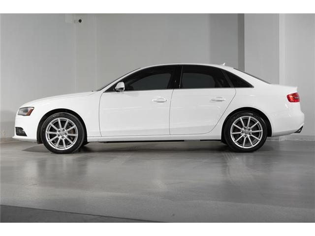 2014 Audi A4 2.0 Progressiv (Stk: 52907) in Newmarket - Image 2 of 17
