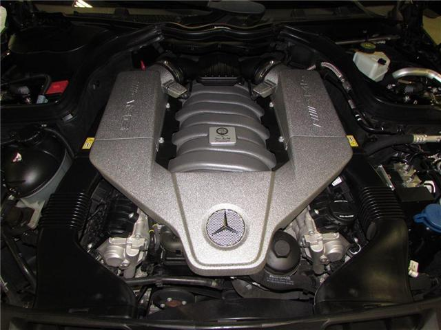 2014 Mercedes-Benz C-Class Base (Stk: S2694) in North York - Image 26 of 26