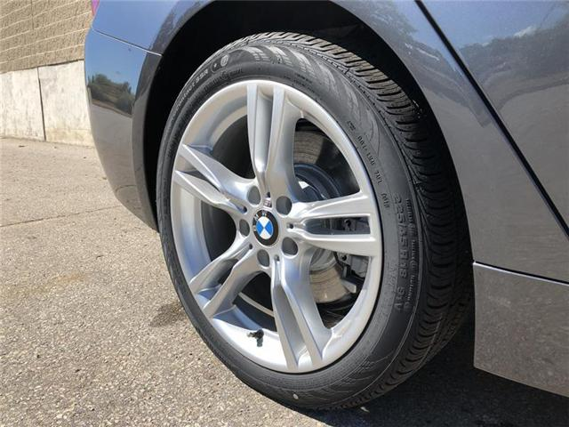 2019 BMW 430i xDrive Gran Coupe  (Stk: B19003) in Barrie - Image 5 of 20