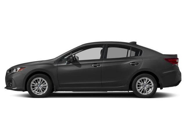2018 Subaru Impreza Convenience (Stk: DS5070) in Orillia - Image 2 of 9