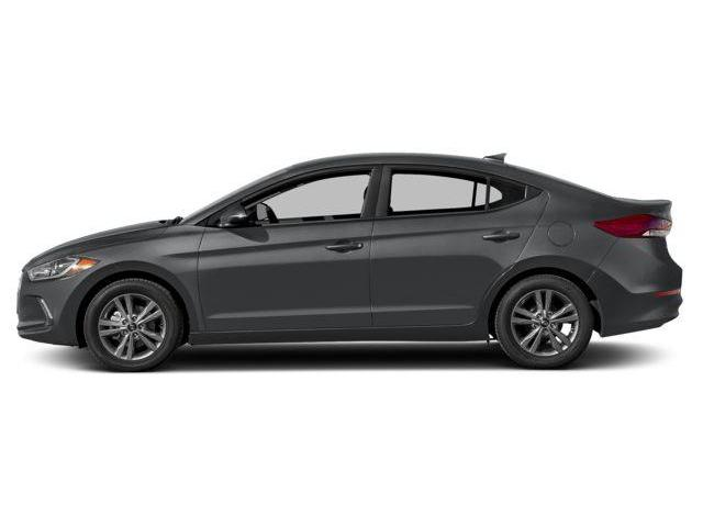 2018 Hyundai Elantra GL (Stk: 18715) in Ajax - Image 2 of 9
