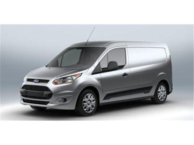 2018 Ford Transit Connect XLT (Stk: 18CN221) in St Catharines - Image 1 of 1