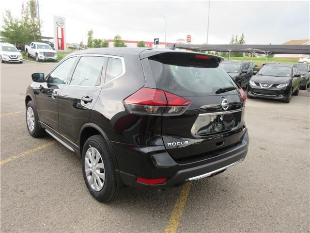 2018 Nissan Rogue S (Stk: 127) in Okotoks - Image 18 of 18