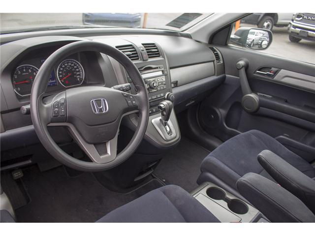 2011 Honda CR-V EX (Stk: EE891720) in Surrey - Image 11 of 24