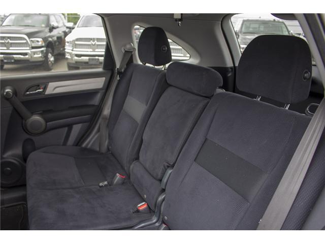 2011 Honda CR-V EX (Stk: EE891720) in Surrey - Image 12 of 24