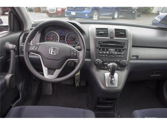 2011 Honda CR-V EX (Stk: EE891720) in Surrey - Image 13 of 24