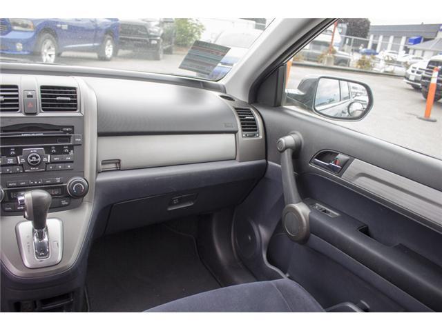 2011 Honda CR-V EX (Stk: EE891720) in Surrey - Image 14 of 24