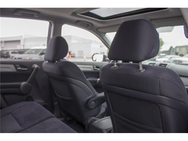 2011 Honda CR-V EX (Stk: EE891720) in Surrey - Image 15 of 24