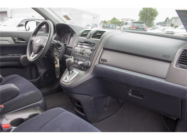 2011 Honda CR-V EX (Stk: EE891720) in Surrey - Image 16 of 24