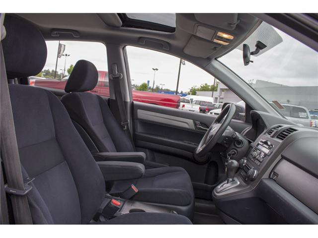 2011 Honda CR-V EX (Stk: EE891720) in Surrey - Image 17 of 24