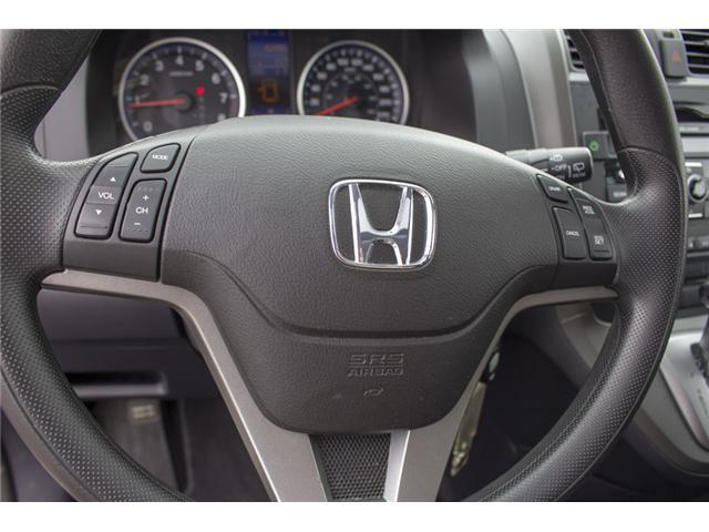 2011 Honda CR-V EX (Stk: EE891720) in Surrey - Image 19 of 24