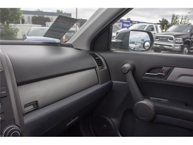 2011 Honda CR-V EX (Stk: EE891720) in Surrey - Image 23 of 24