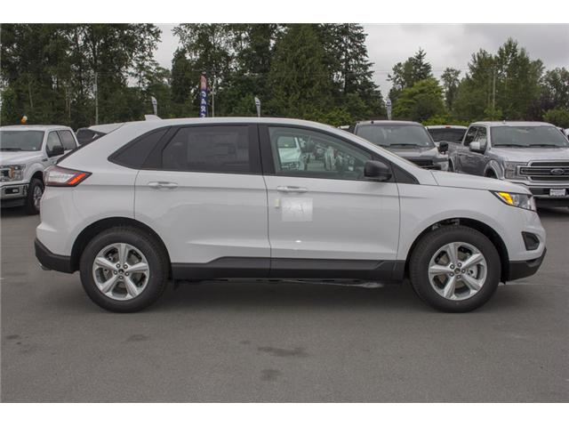 2018 Ford Edge SE (Stk: 8ED3978) in Surrey - Image 8 of 24