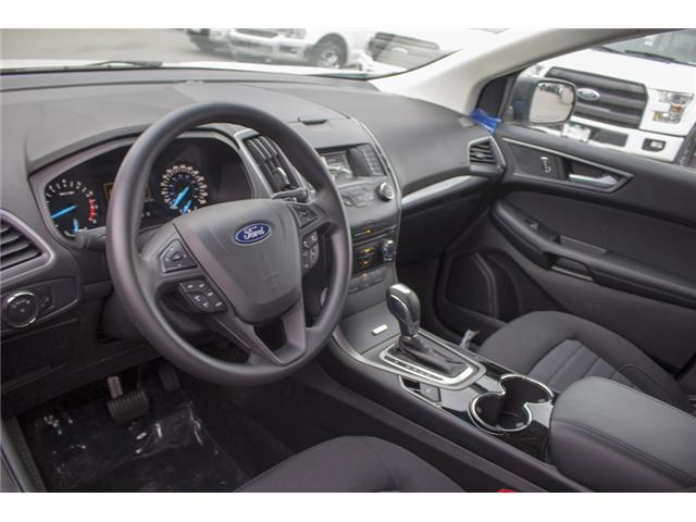 2018 Ford Edge SE (Stk: 8ED3978) in Surrey - Image 10 of 24