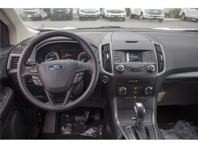 2018 Ford Edge SE (Stk: 8ED3978) in Surrey - Image 12 of 24
