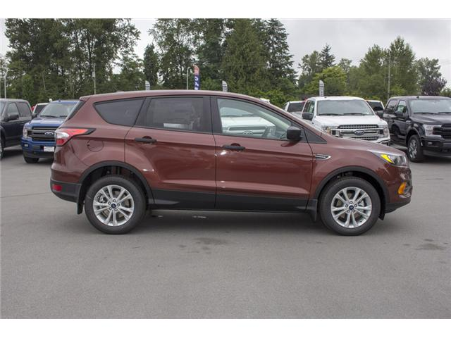 2018 Ford Escape S (Stk: 8ES3416) in Surrey - Image 8 of 26