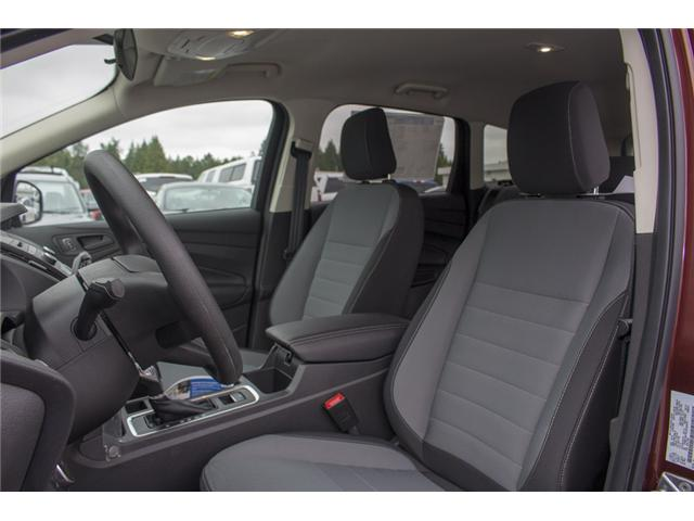 2018 Ford Escape S (Stk: 8ES3416) in Surrey - Image 10 of 26