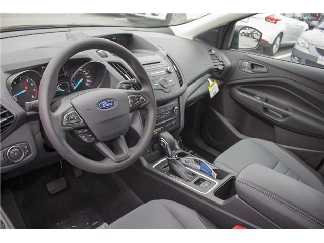 2018 Ford Escape S (Stk: 8ES3416) in Surrey - Image 11 of 26