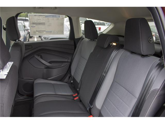2018 Ford Escape S (Stk: 8ES3416) in Surrey - Image 12 of 26