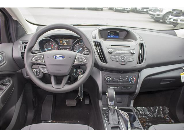 2018 Ford Escape S (Stk: 8ES3416) in Surrey - Image 13 of 26