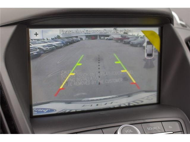 2018 Ford Escape SEL (Stk: 8ES2747) in Surrey - Image 22 of 27