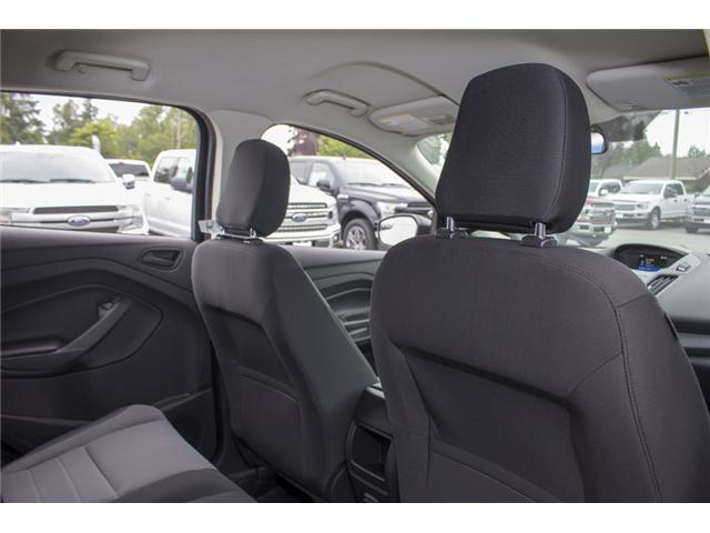 2018 Ford Escape S (Stk: 8ES3416) in Surrey - Image 15 of 26
