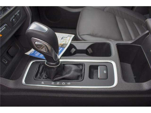 2018 Ford Escape SEL (Stk: 8ES2747) in Surrey - Image 24 of 27
