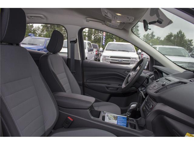 2018 Ford Escape S (Stk: 8ES3416) in Surrey - Image 17 of 26