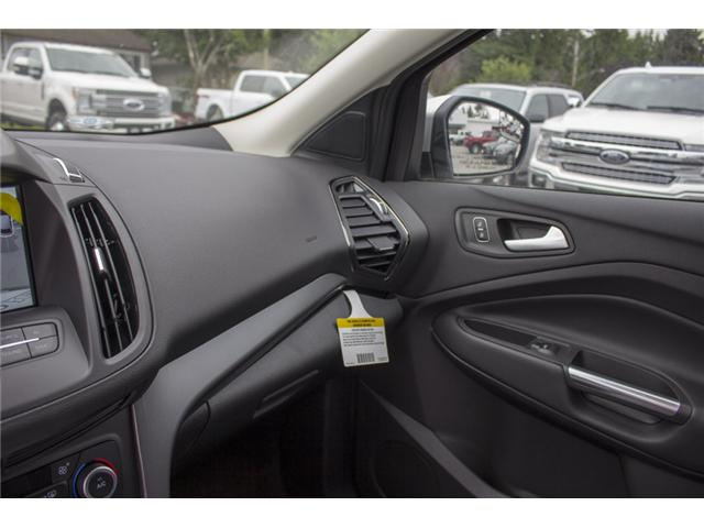 2018 Ford Escape SEL (Stk: 8ES2747) in Surrey - Image 26 of 27