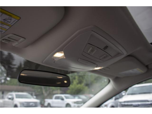 2018 Ford Escape SEL (Stk: 8ES2747) in Surrey - Image 27 of 27