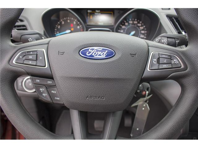 2018 Ford Escape S (Stk: 8ES3416) in Surrey - Image 19 of 26