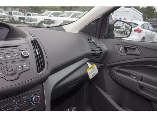 2018 Ford Escape S (Stk: 8ES3416) in Surrey - Image 25 of 26