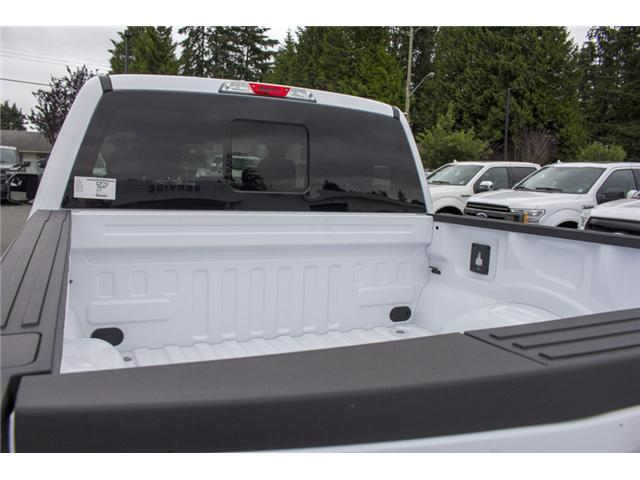 2018 Ford F-150 XLT (Stk: 8F12361) in Surrey - Image 11 of 29