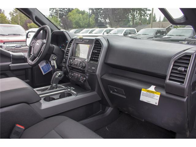 2018 Ford F-150  (Stk: 8F12364) in Surrey - Image 15 of 26