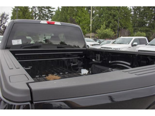 2018 Ford F-150 XLT (Stk: 8F12383) in Surrey - Image 11 of 28