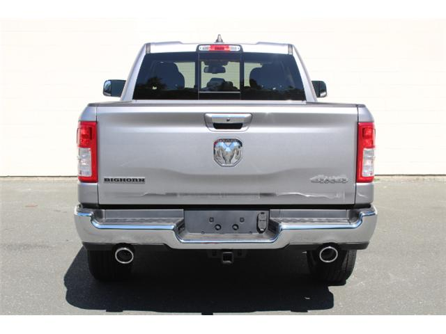 2019 RAM 1500 Big Horn (Stk: N552008) in Courtenay - Image 27 of 30
