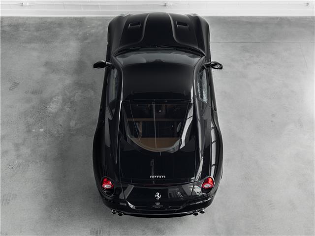 2008 Ferrari 599 GTB Fiorano F1A (Stk: ) in Woodbridge - Image 2 of 48
