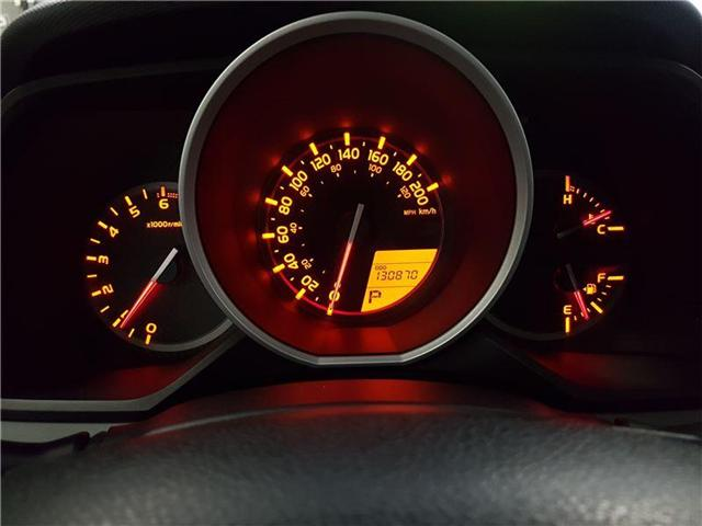 2011 Toyota 4Runner SR5 V6 (Stk: 185708) in Kitchener - Image 13 of 24