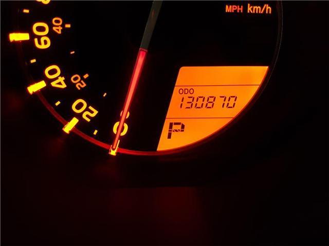 2011 Toyota 4Runner SR5 V6 (Stk: 185708) in Kitchener - Image 14 of 24