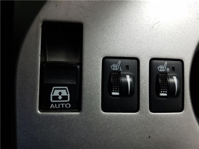 2011 Toyota 4Runner SR5 V6 (Stk: 185708) in Kitchener - Image 16 of 24