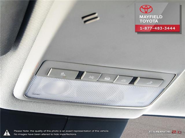 2017 Chevrolet Trax LS (Stk: 184080) in Edmonton - Image 18 of 20
