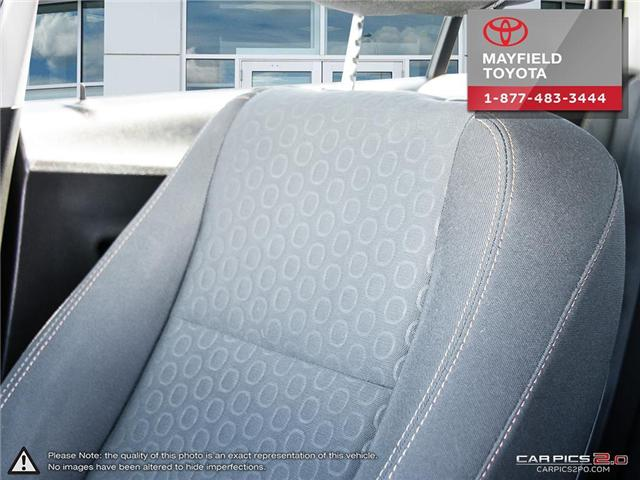 2017 Chevrolet Trax LS (Stk: 184080) in Edmonton - Image 19 of 20
