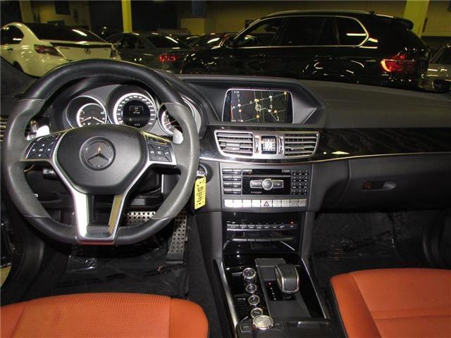 2014 Mercedes-Benz E-Class S-Model (Stk: C5435) in North York - Image 7 of 26
