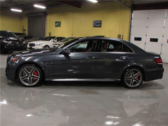 2014 Mercedes-Benz E-Class S-Model (Stk: C5435) in North York - Image 13 of 26