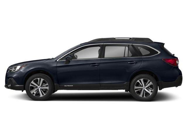2018 Subaru Outback 3.6R Limited (Stk: 195250) in Lethbridge - Image 2 of 9