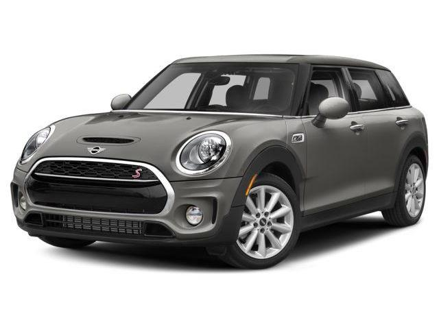 2019 MINI Clubman Cooper S (Stk: M5119) in Markham - Image 1 of 9