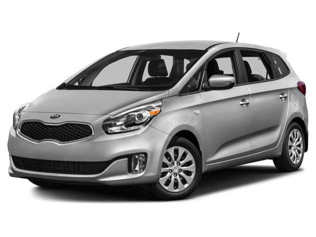 2015 Kia Rondo LX (Stk: K18456A) in Windsor - Image 1 of 1